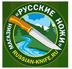 logo_russian_knife